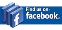 Click to visit the Cheshire Group Facebook Page